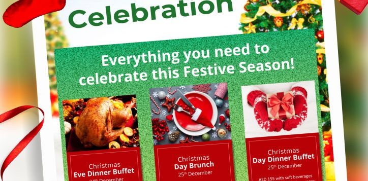 festive-flyer-background-ver5-2