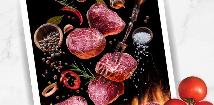 monday-meaty-mondays-2