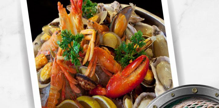 tuesday-seafood-tuesdays-2
