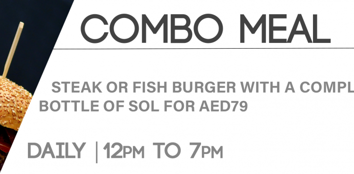 bbd-combo-meal-offer-2