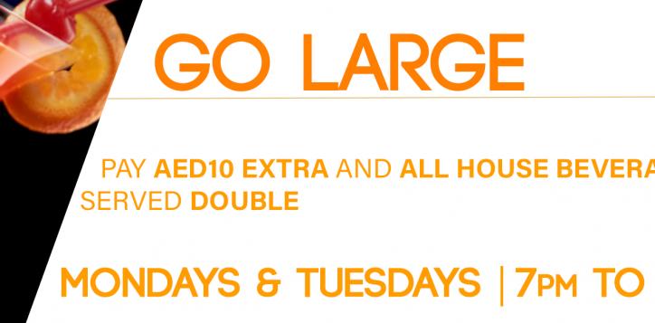 bbd-go-large-2