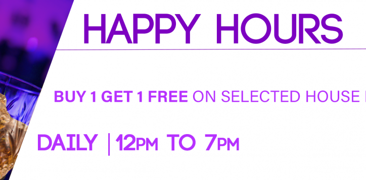 bbd-happy-hours-offer-2