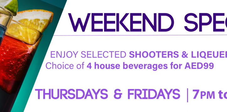 bbd-weekends-special-offer-2
