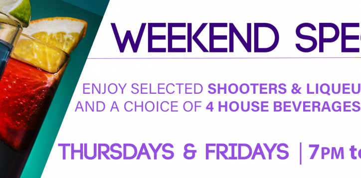bbd-weekends-special-offer1-2