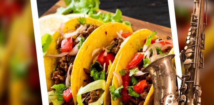 2019-tacos-special-07-10-2019-2
