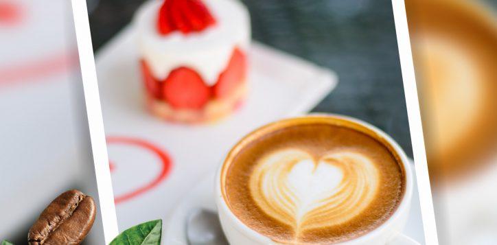 free-coffee-to-grab-ver2-2