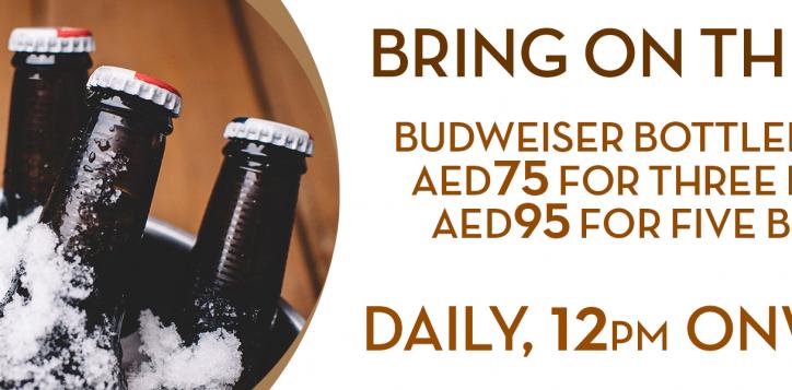 cb-bring-beer-2