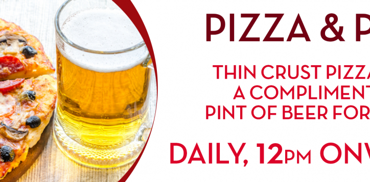cb-pizza-pint-2