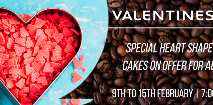 cafe-cream-valentines-cake-2