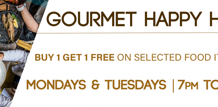 gourmet-happy-hours-2