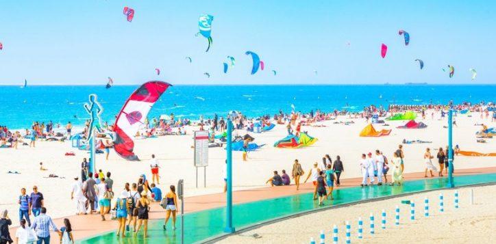 1180-kite-beach-2