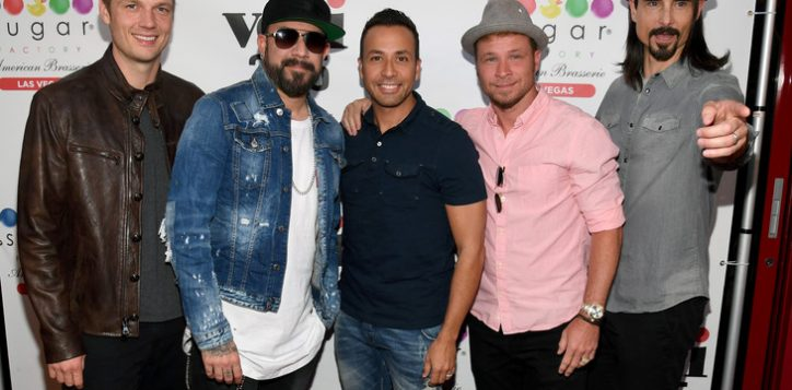 the-backstreet-boys-appearance-at-sugar-factory-american-brasserie-2