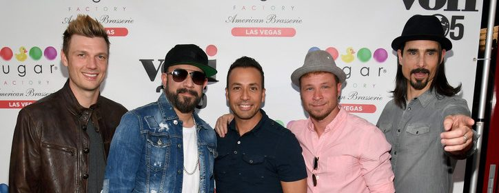 the-backstreet-boys-appearance-at-sugar-factory-american-brasserie-2-2