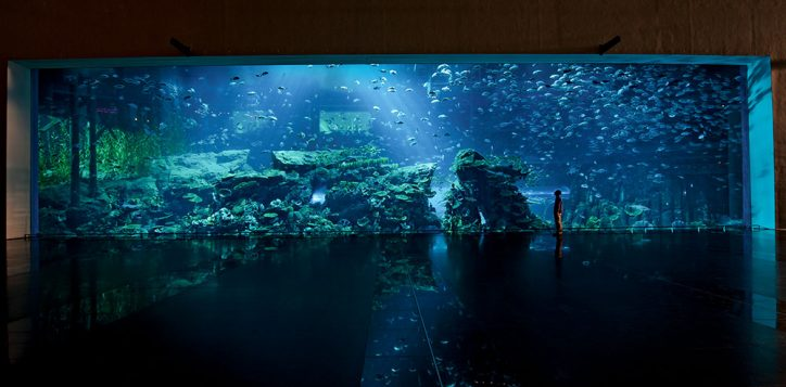 aquarium-tank-facade_approved-2