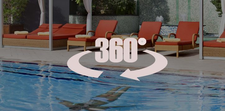 pool4-2