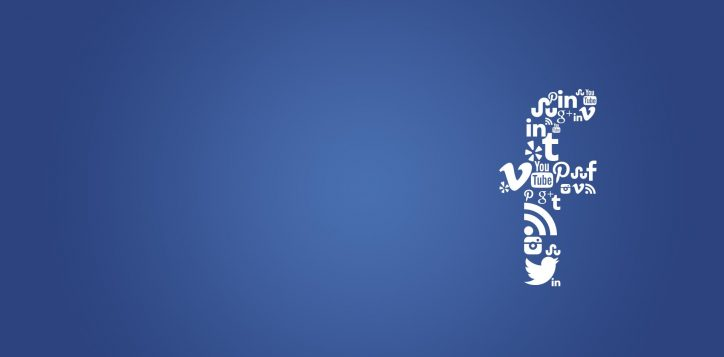 facebook-logo-design-2
