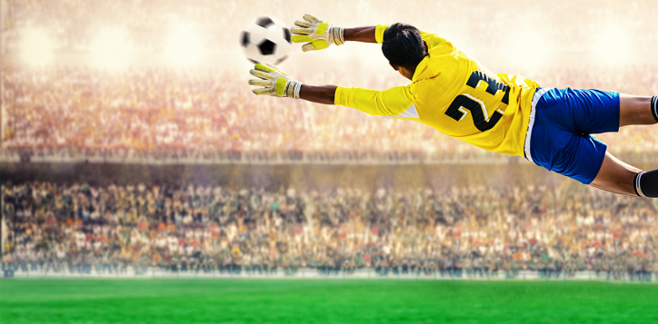 goalkeeper-offer-2