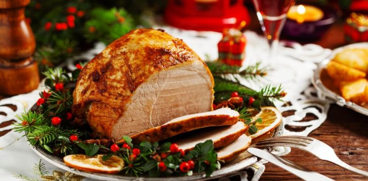 christmas-ham_gkrphotoss-crop-2