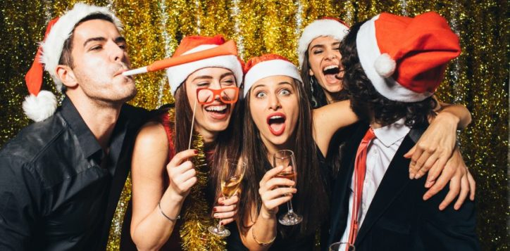 christmas-party-themes-for-adults-860x430-2
