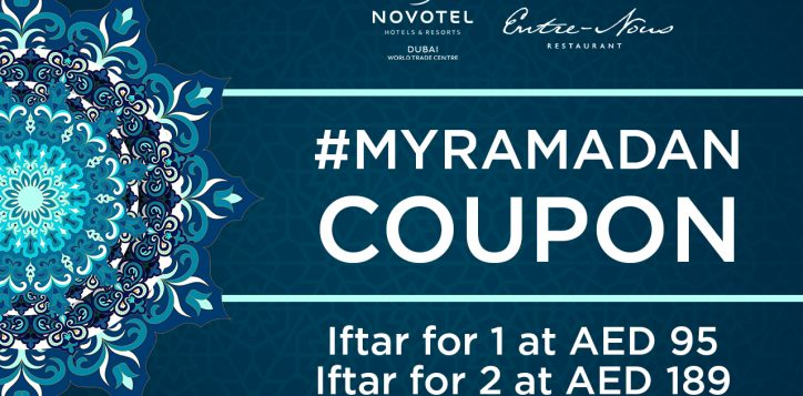 iftar-coupon-without-tc-2