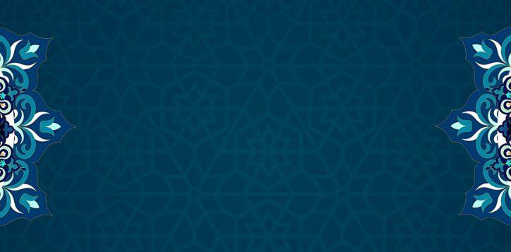 ramadan-feature-image-2