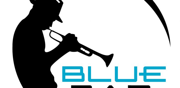 blue-bar-new-logo-copy-2