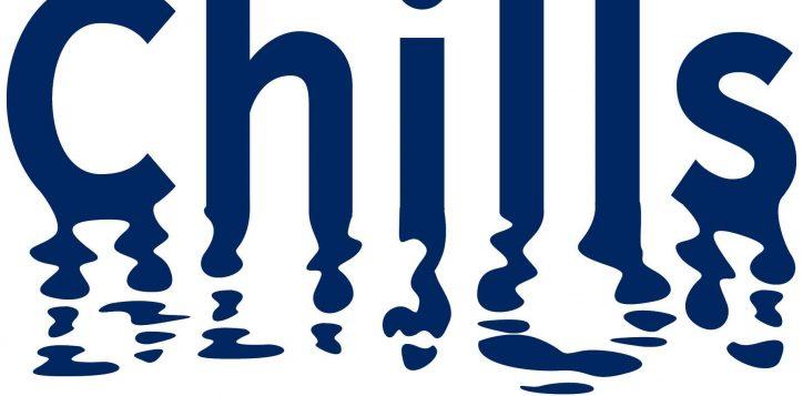 chills-logo-2