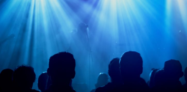 rock-band-silhouettes-on-stage-at-concert-2