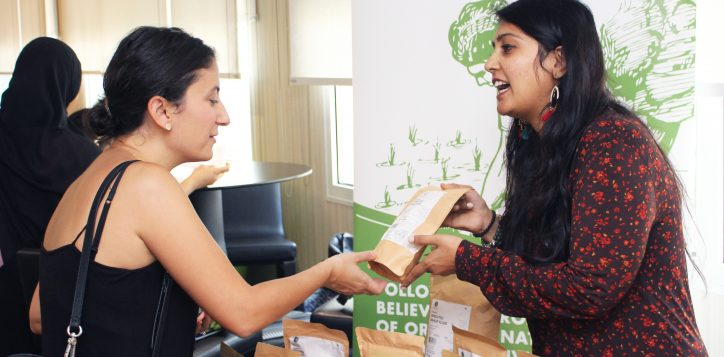 sustainable-food-event_0000_img_3146-2