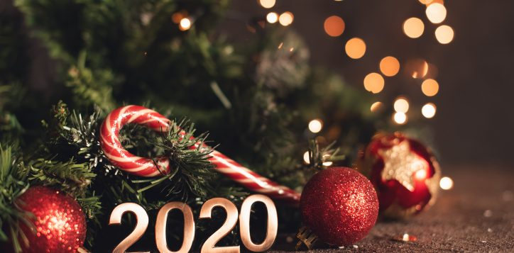 happy-new-year-2020-symbol-from-number-2020-on-wooden-background-2