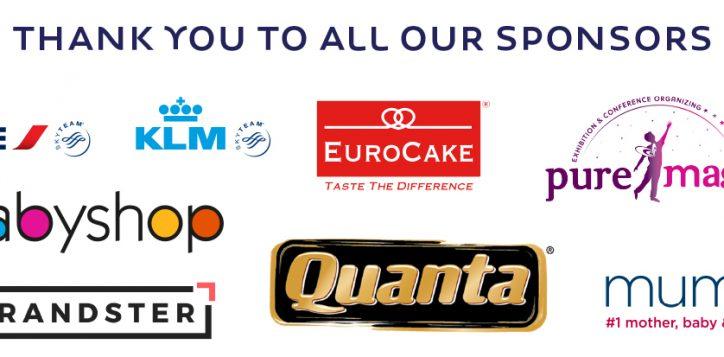 sponsor-page-2-2