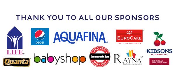 sponsor-page-liana-ver2-2