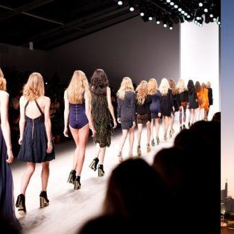 vie-fashion-week